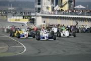 0811 start2010